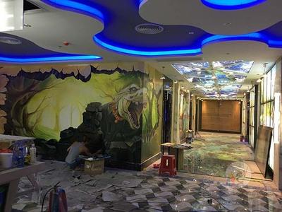 31佛山KTV.电影院