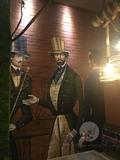厦门探炉餐厅墙绘 (10).jpg