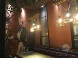 厦门探炉餐厅墙绘 (13).jpg