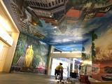 马来西亚大型壁画 (69).jpg