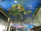 马来西亚大型壁画 (70).jpg