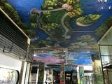 马来西亚大型壁画 (71).jpg