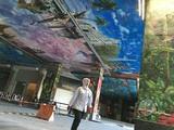 马来西亚大型壁画 (73).jpg
