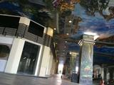 马来西亚大型壁画 (75).jpg