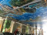 马来西亚大型壁画 (78).jpg