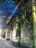 马来西亚大型壁画 (79).jpg
