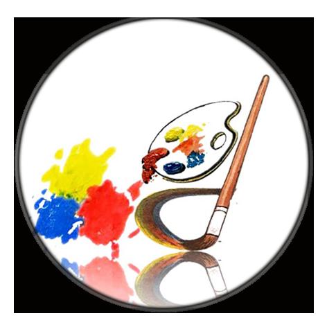 广州典图画艺装饰设计工程有限公司